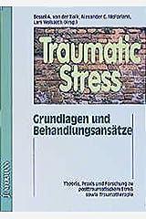 Traumatic Stress. Paperback