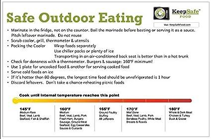 Stupendous Amazon Com Keepsafe Food Outdoor Eating Flexible Chopping Download Free Architecture Designs Scobabritishbridgeorg
