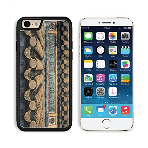 Viet Nam Temples Palace Landscape Scenery Apple iPhone 6 TPU Snap Cover Premium Aluminium Design Back Plate Case Customized Made to Order Support Ready MSD iPhone_6 Professional Case Touch Accessories Graphic Covers Designed Model Sleeve HD Template Wallpaper Photo Jacket Wifi Luxury Protector Wireless Cellphone Cell Phone