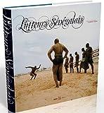 Image de lutteurs sénégalais