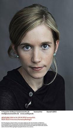 Hannah Dübgen