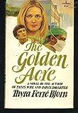 The Golden Acre, Thyra Ferre Bjorn, 0800783107