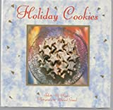 Holiday Cookies, Outlet Book Company Staff and Random House Value Publishing Staff, 0517087731