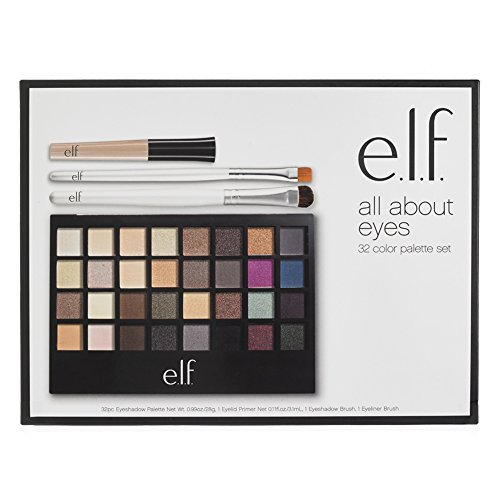 elf-32-piece-all-about-eyes-palette