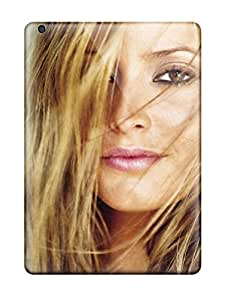 AllenJGrant MdLKEKI6972sSWVp Protective Case For Ipad Air(famous Female Celebrities)
