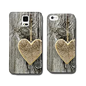 Heart on the tree cell phone cover case iPhone6