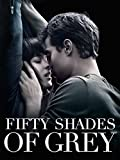 #10: Fifty Shades of Grey