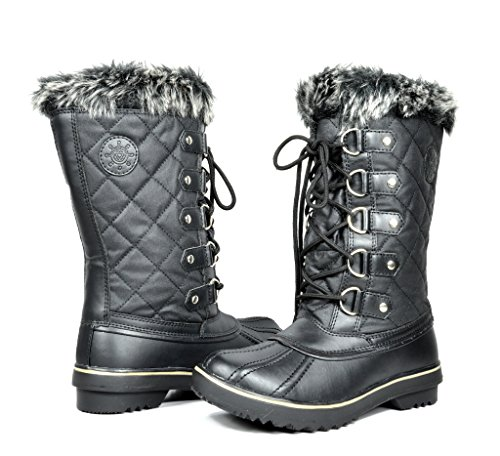 Kingshow Womens Globalwin Waterproof Winter product image