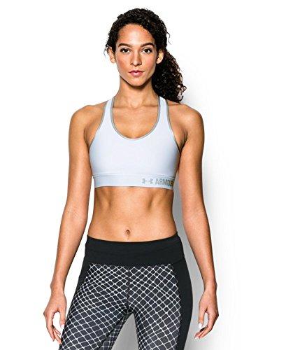under-armour-womens-armour-mid-sports-bra-white-aluminum-medium