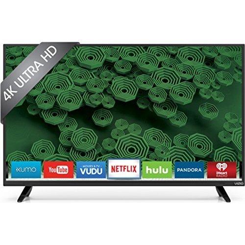 vizio-d65u-d2-65-inches-class-uhd-full-array-led-smart-tv-2016-model