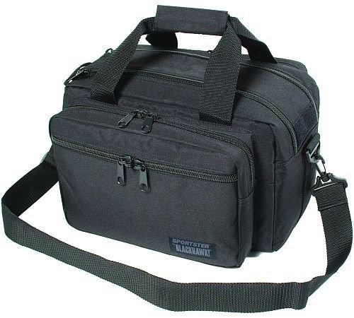 range bag blackhawk - 6