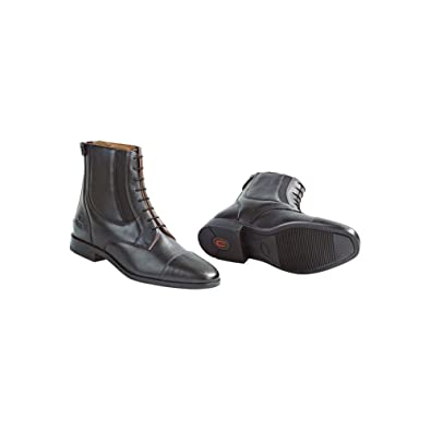 Chaussures Busse femme bAQEJHgP