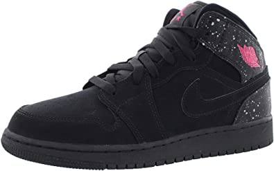 Jordan Kids AIR 1 MID GG