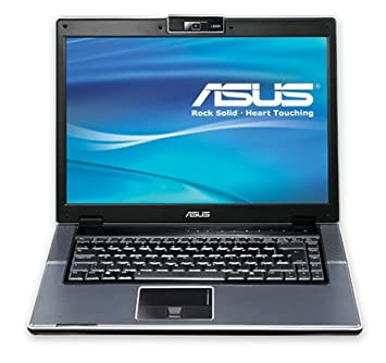 ASUS V1SN NOTEBOOK DRIVER DOWNLOAD