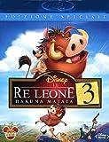 Il Re Leone 3 - Hakuna Matata (Special Edition)
