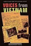 Voices from Vietnam, , 0870202855