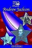 Andrew Jackson, Daniel E. Harmon, 159084274X
