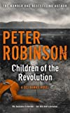 Children of the Revolution: The 21st DCI Banks Mystery-