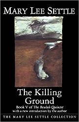 Killing Ground (Beulah Quintet)