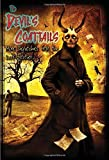 img - for The Devil's Coattails: More Dispatches From the Dark Frontier by Ramsey Campbell (2011-01-01) book / textbook / text book