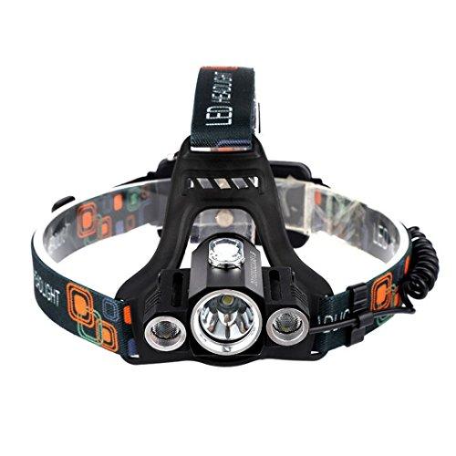 led-headlamp-paymenow-1500-lumen-cree-xml-t6-2r2-4-modes-headlight-helmet-light-with-2-18650-recharg