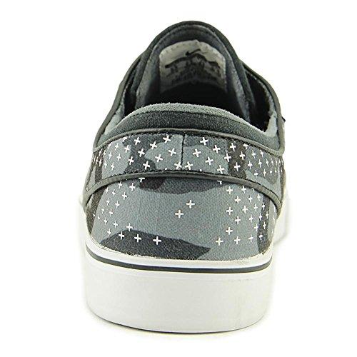 Gris CNVS Blanc Froid Skate Taille Noir Multicolore Blanc Janoski Nike Loup PRM Homme Gris Noir Zoom Gris Chaussures de Stefan xwBtqRwP