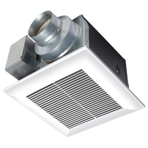 ceiling fan 80 - 4