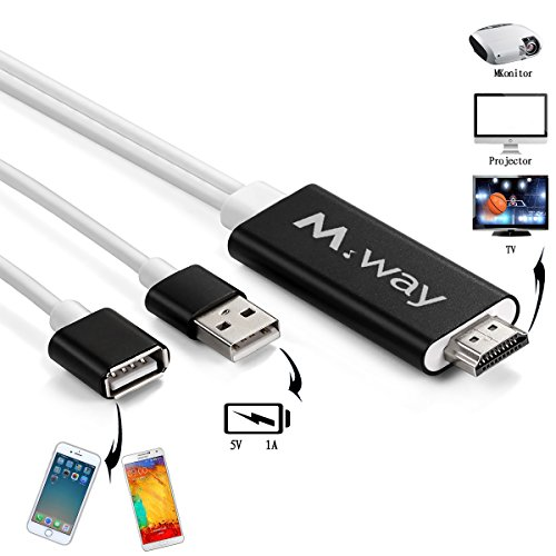 mway-aluminium-mhl-micro-usb-to-hdmi-cable-digital-av-adapter-plug-and-play-hd-1080p-miracast-airpla
