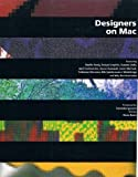 Designers on Mac, Burns, Diane and Igarashi, Takenobu, 3927258202
