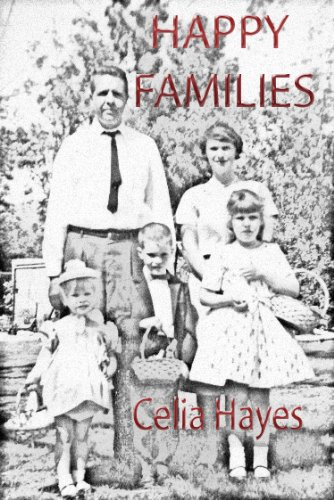 Happy Families (The Best of Sgt. Mom Book 2)