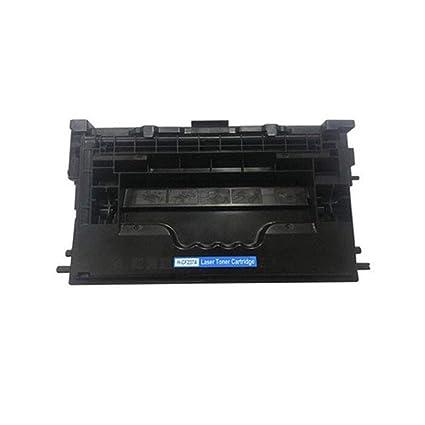 Compatible con cartuchos de tóner HP CF237A para: impresoras ...