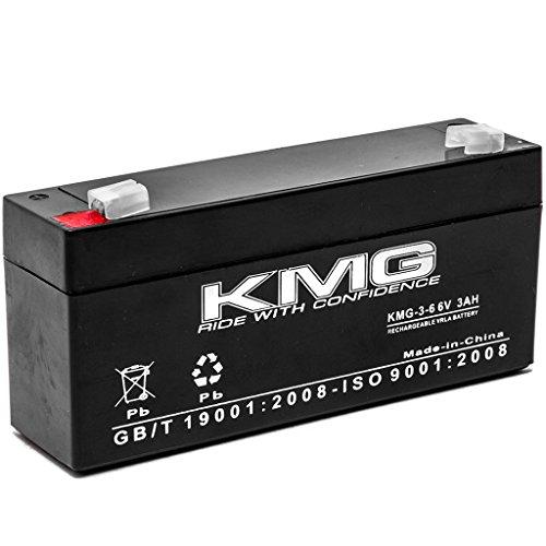 ent Battery for Novametrix 500 PULSE OXIMETER (Novametrix Pulse Oximeter)