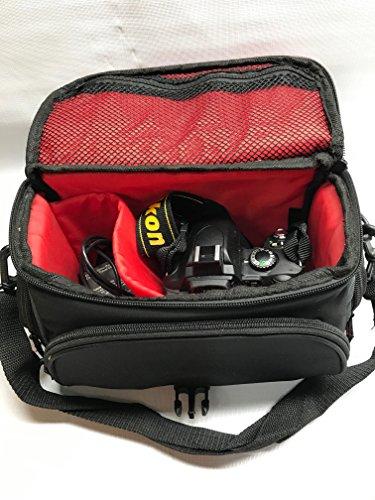 (Nikon D40 6.1MP Digital SLR Camera (Body Only))
