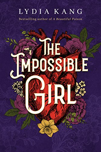 The Impossible Girl -
