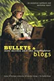 Bullets and Blogs, Deirdre Collings and Rafal Rohozinski, 1480200247