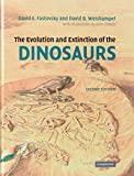 img - for The Evolution and Extinction of the Dinosaurs book / textbook / text book