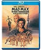 Mad Max 3: Beyond Thunderdome [Blu-ray] (Bilingual)