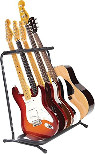 Fender 5 Multi-Stand by Fender