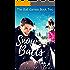 Snow Balls: Ball Games Book Two
