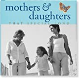 Mothers and Daughters, Suzanne Beilenson, 1593598939