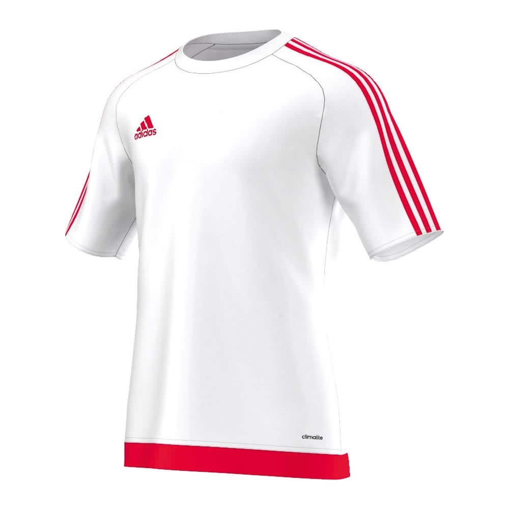 Maillot adidas Estro15 product image