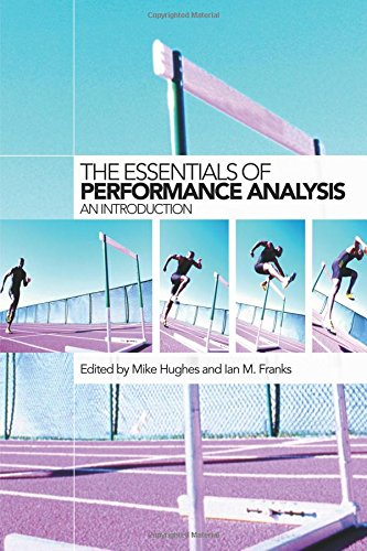 The Essentials of Performance Analysis: An Introduction