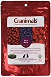 Product review for Cranimals Very Berry Supplement 120g/4.2 oz