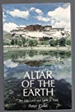 Altar of the Earth, Peter Gold, 0937938440