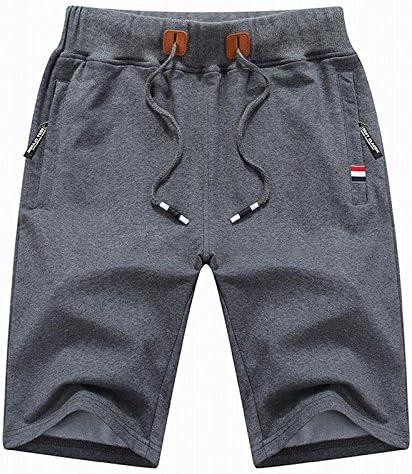 WDDGPZ Pantalones Cortos De Playa/Emparejador Mens Boxeadores ...