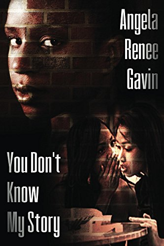 Download PDF You Don't Know My Story