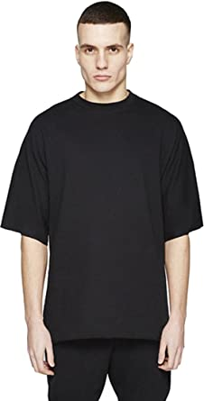 top-rated san francisco exquisite design Laruise Men's European Style Elbow Sleeve T-Shirt: Amazon.co ...