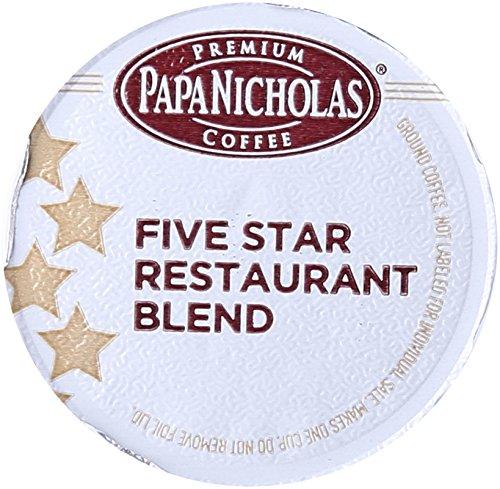 5 star coffee machines - 8
