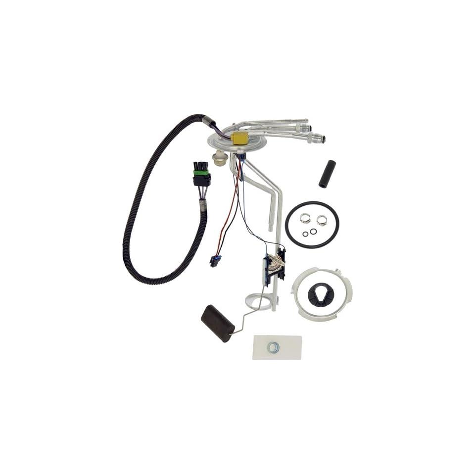 Dorman 692 094 Fuel Sending Unit