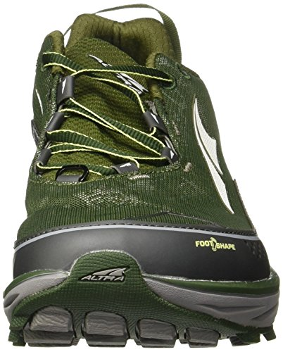 Altra TIMP Trail M Red Chive WDA4NG9oM
